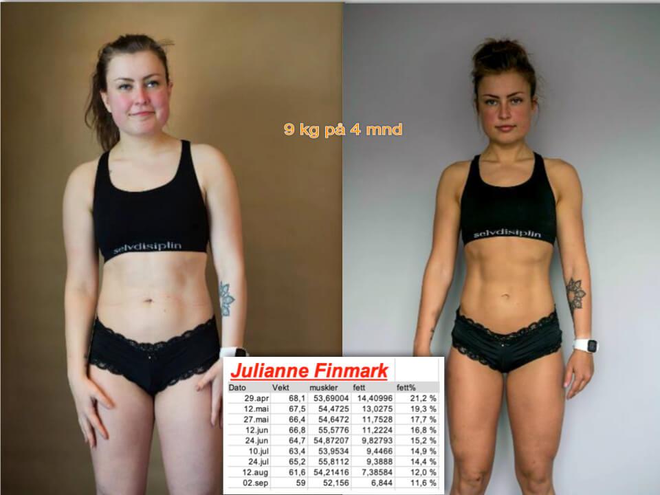 Formbilder Julianne Finmark (1)